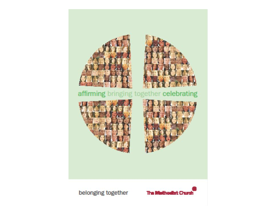 BELONGING TOGETHER Writing New Narratives What do you want this relationship to look like.