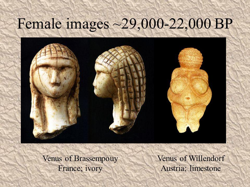 http://www.artchive.com/artchive/G/greek/venus_de_milo.jpg.html Venus de Milo Ἀ φροδίτη τ ῆ ς Μήλου -Alexandros of Antioch (~130-100 BCE)