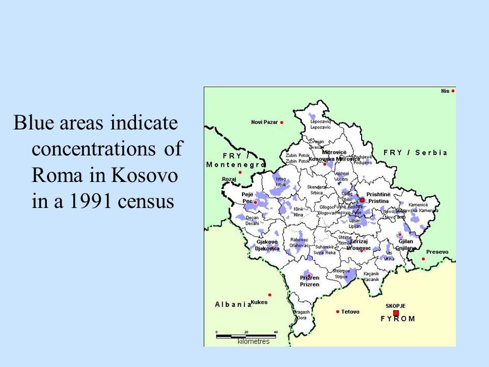 Kosovka Gaida