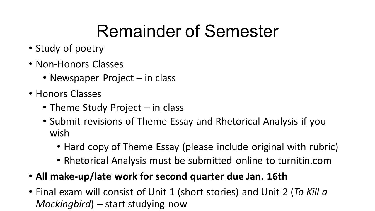 essays on the odyssey good essay topics on the odyssey essay  study hard essay short essay about broken family the odyssey online