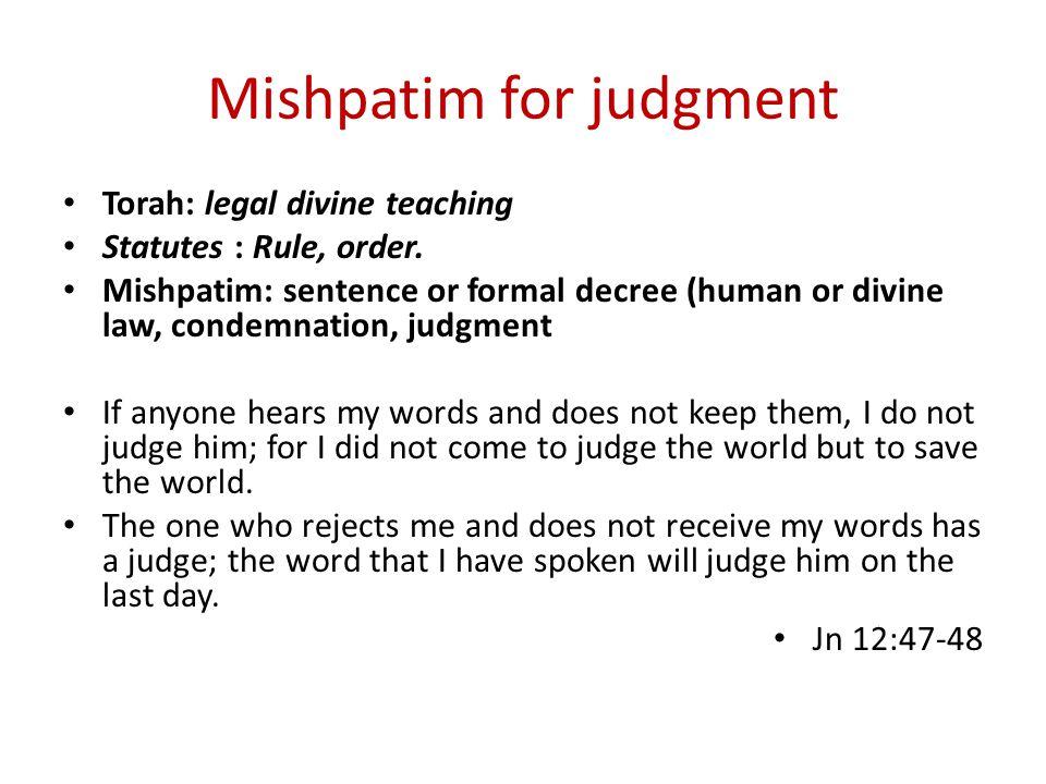 Mareh/Moreh/Torah Mareh: H4758 מַרְאֶה mareh; pattern, to see, seem, sight, visage, vision.