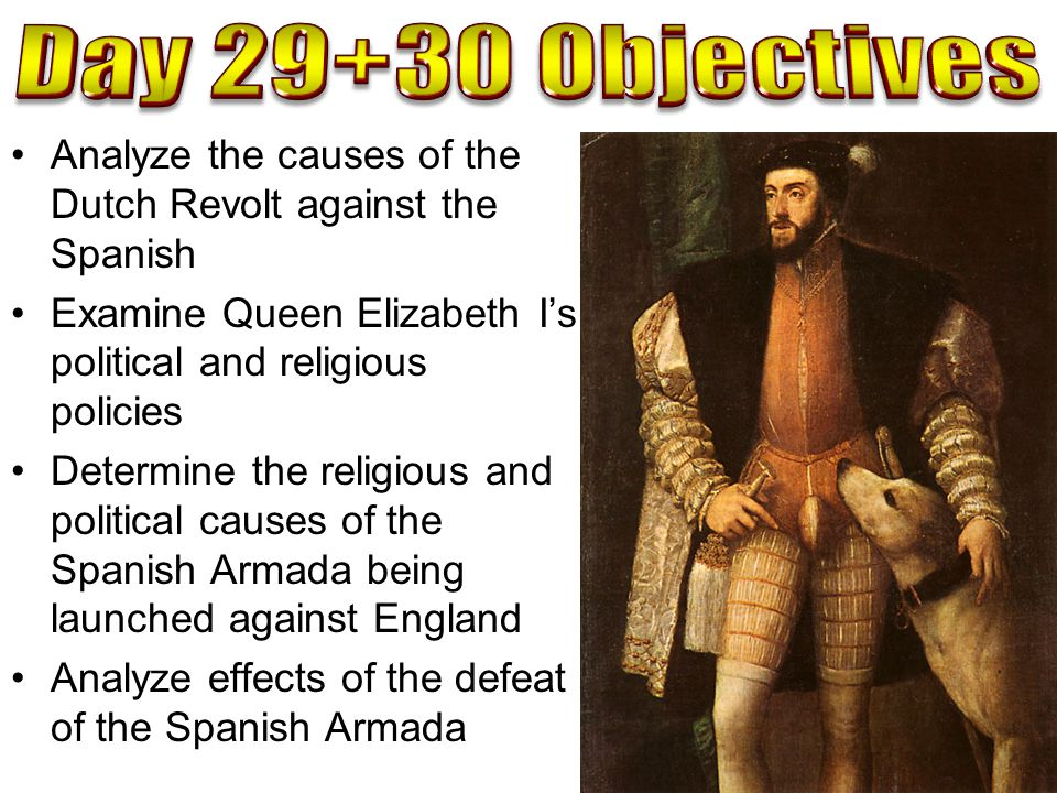 1600-1700s Spain loses its naval superiority to England, France and Netherlands
