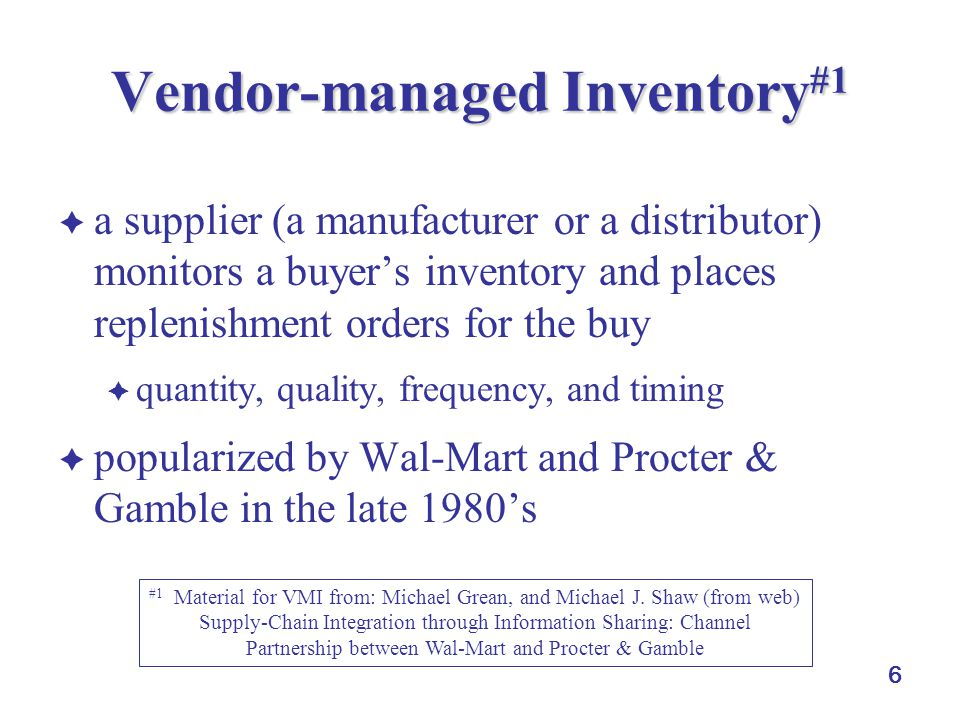 27 Supply Chain retailer wholesaler / distributor manufacturer supplier raw material supplier customer How to reduce lead time and cut cost in a supply chain.