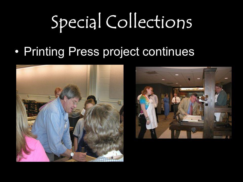 New Cataloging Manual http://www.mtsu.edu/~jdavis/catpolicy.htm