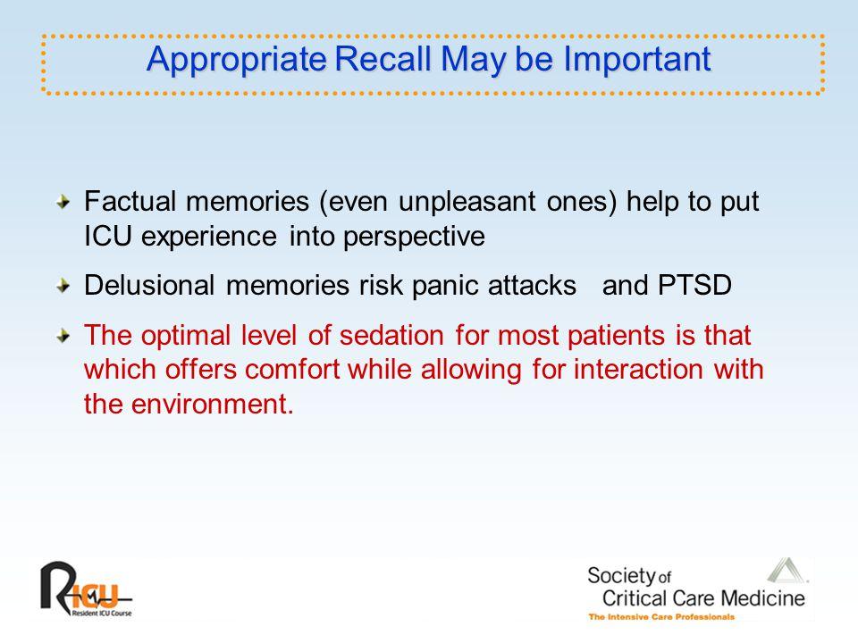 Delirium Screening Checklist No Patient Participation Delirium Screening Checklist Bergeron.