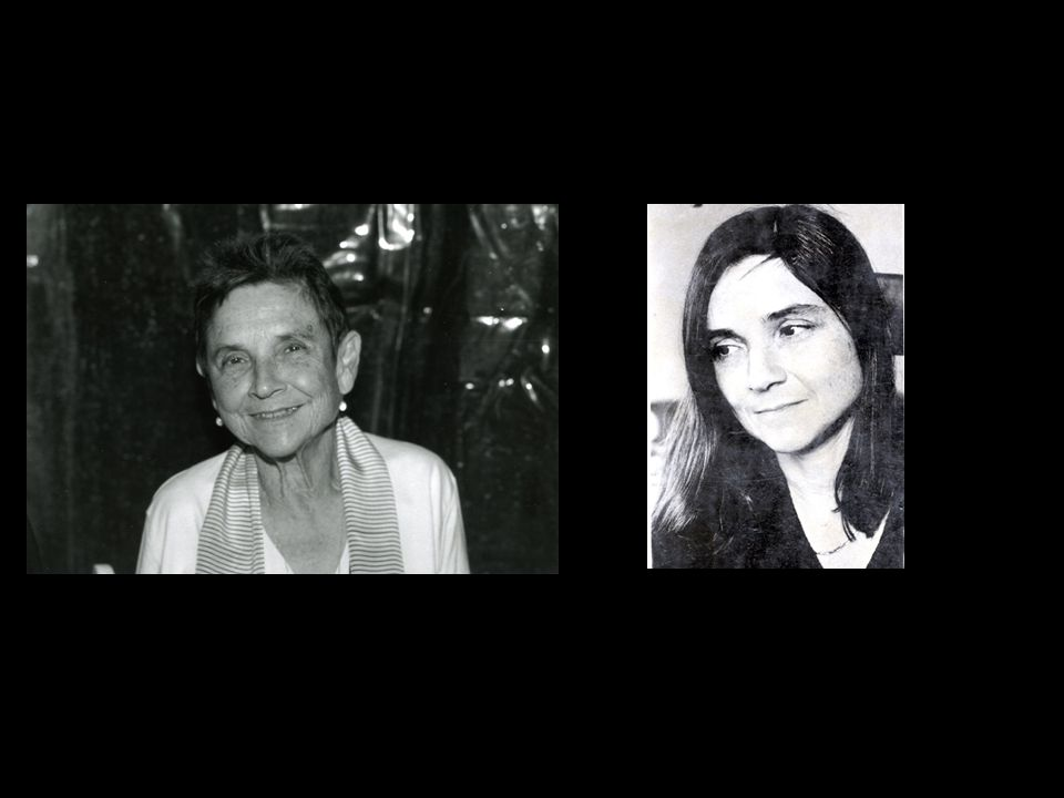 On the tradition Crisis for contemporary poets—third generation of twentieth-century American poets (Ginsberg, Bly, Rich)—that first generation were still part of the scene First generation as those born before 1900; between 1900 and 1920 as second; those born after 1920 as the third Adrienne Rich's When We Dead Awaken: Writing as Re-Vision (1972): http://www.westga.edu/~aellison/Other/Rich.pdf