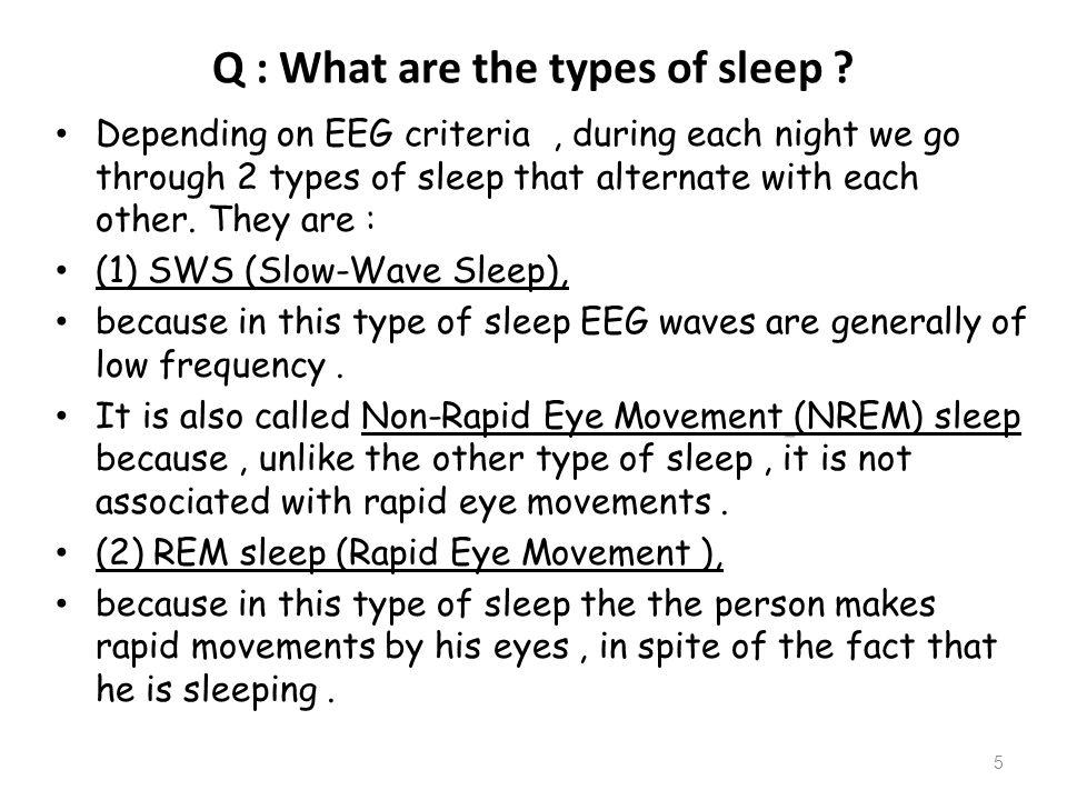 Melatonin as Circadian Controller of Sleep-Wake Cycles Alternating Sleep-Wake Cycles are under marked Circadian Control.