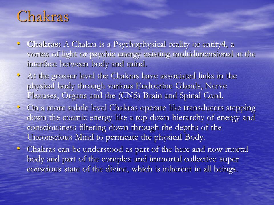 Nadis Nadis: Nadis are Psychic channels through which flows the distribution of prana in the Astral body or Pranamaya Kosha. Nadis: Nadis are Psychic