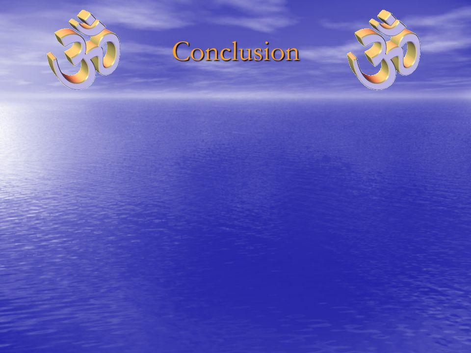 References Saraswati, Swami Muktibodhananda & Swami Satyananda: Commentary by Saraswati, Swami Muktibodhananda & Swami Satyananda: Commentary by Hatha