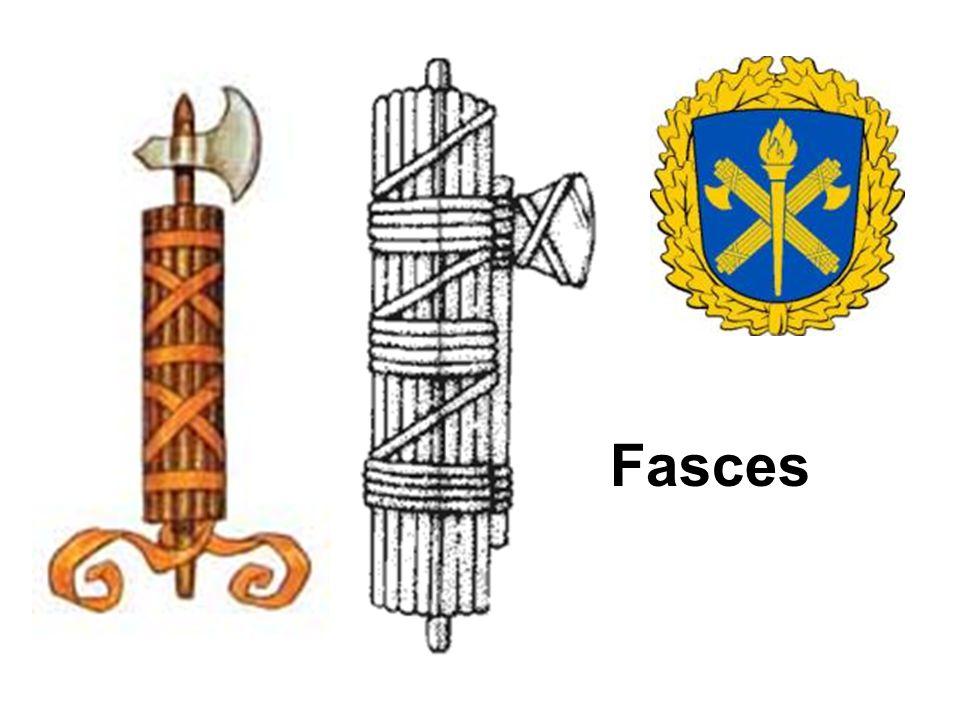 Fasces