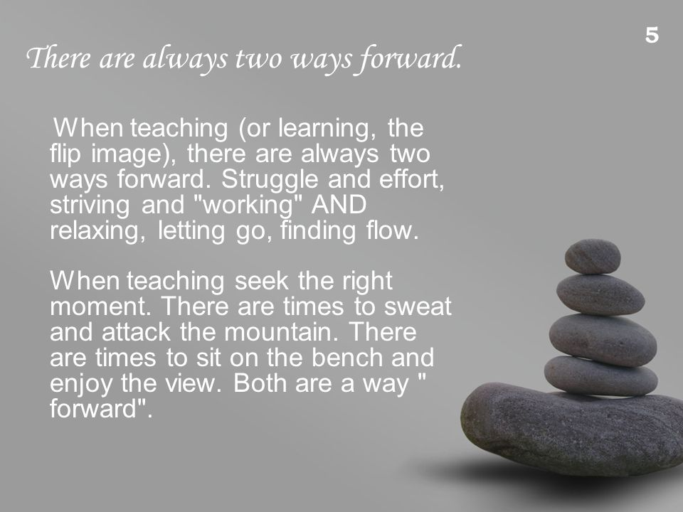Find more wisdom and support from fellow teachers at EFL Classroom 2.0.EFL Classroom 2.0.