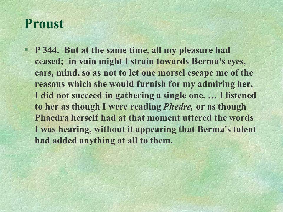 Proust §P 344.