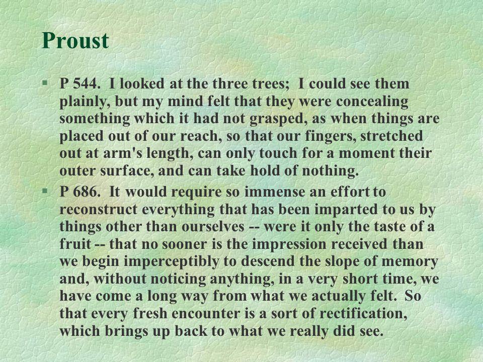 Proust §P 544.
