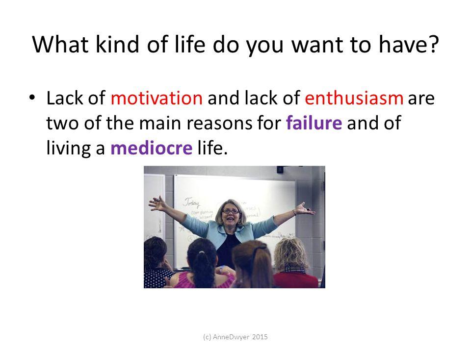 Decision Fatigue!.