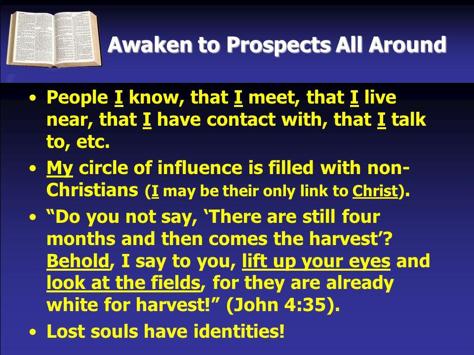 Teach the Gospel Bible Correspondence Courses