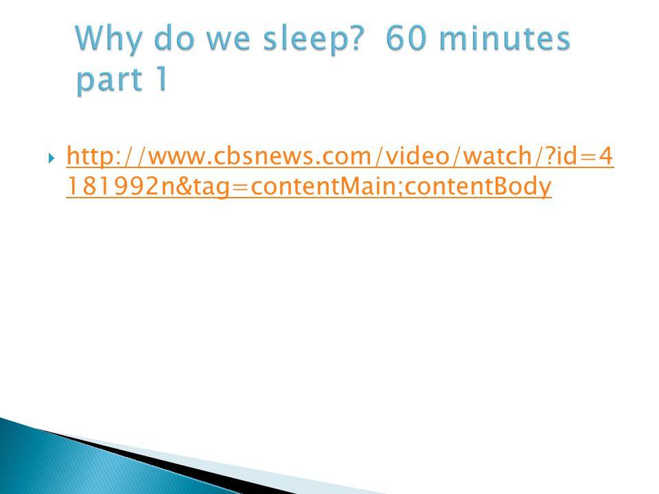  http://www.cbsnews.com/video/watch/?id=4 181992n&tag=contentMain;contentBody http://www.cbsnews.com/video/watch/?id=4 181992n&tag=contentMain;conten