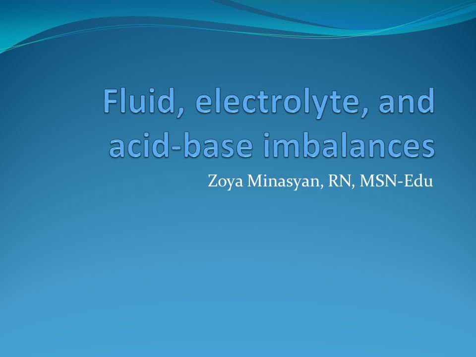 Interpretation of ABGs pH 7.18 PaCO 2 38 mm Hg PaO 2 70 mm Hg HCO 3  15 mEq/L What is this.