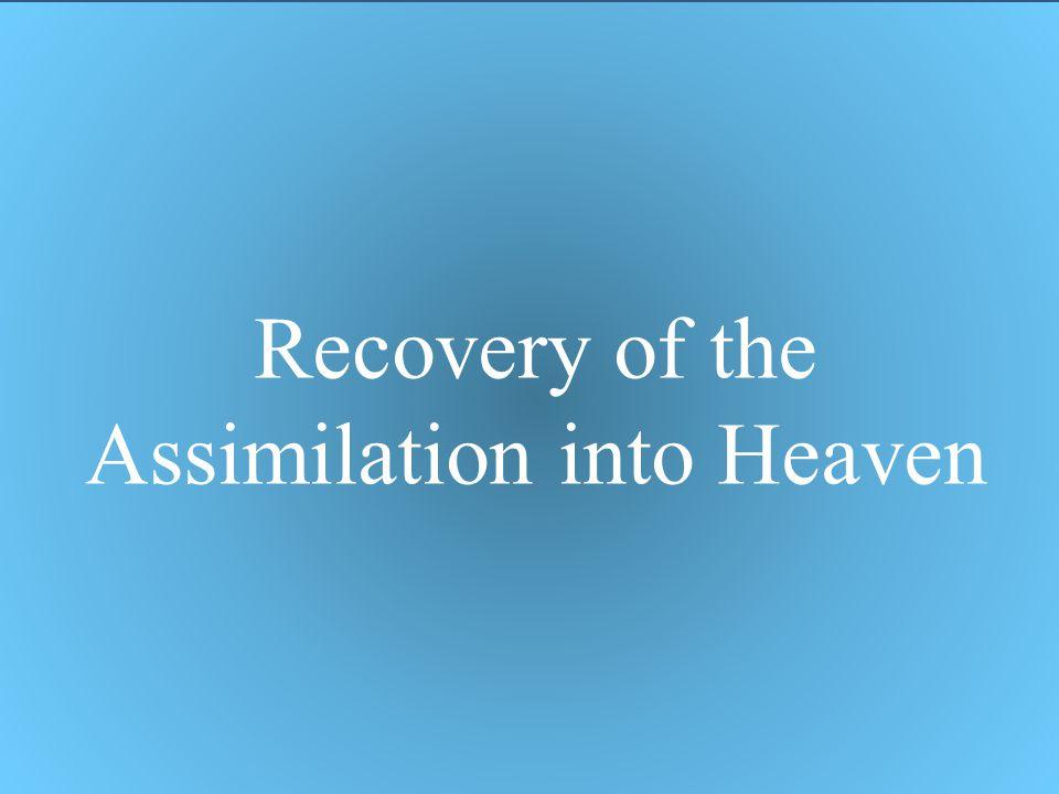 Zhuangzi 's view on Human beings Hierarchy of human socieoty sage superior man perfect man Miraculous man Heavenly man 不離於宗,謂之天人。 不離於精,謂之神人。 不離於真,謂之至人