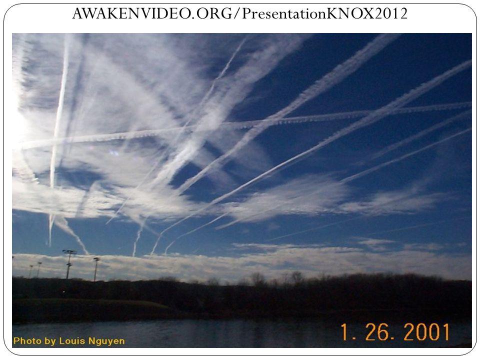 AWAKENVIDEO.ORG/PresentationKNOX2012