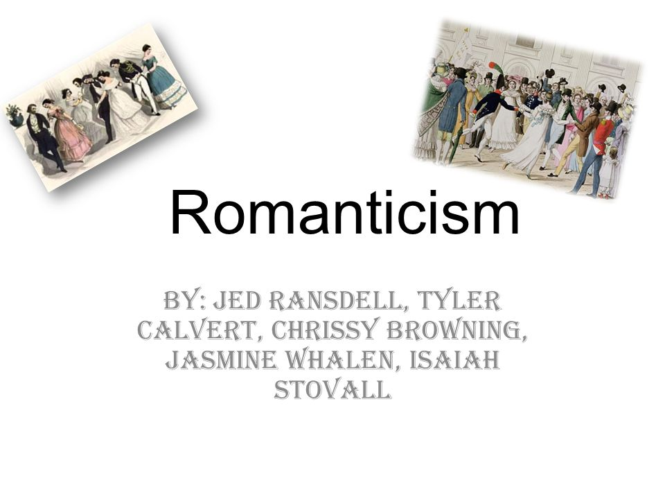 Define the experience of the Mormons in the early 19 th century.