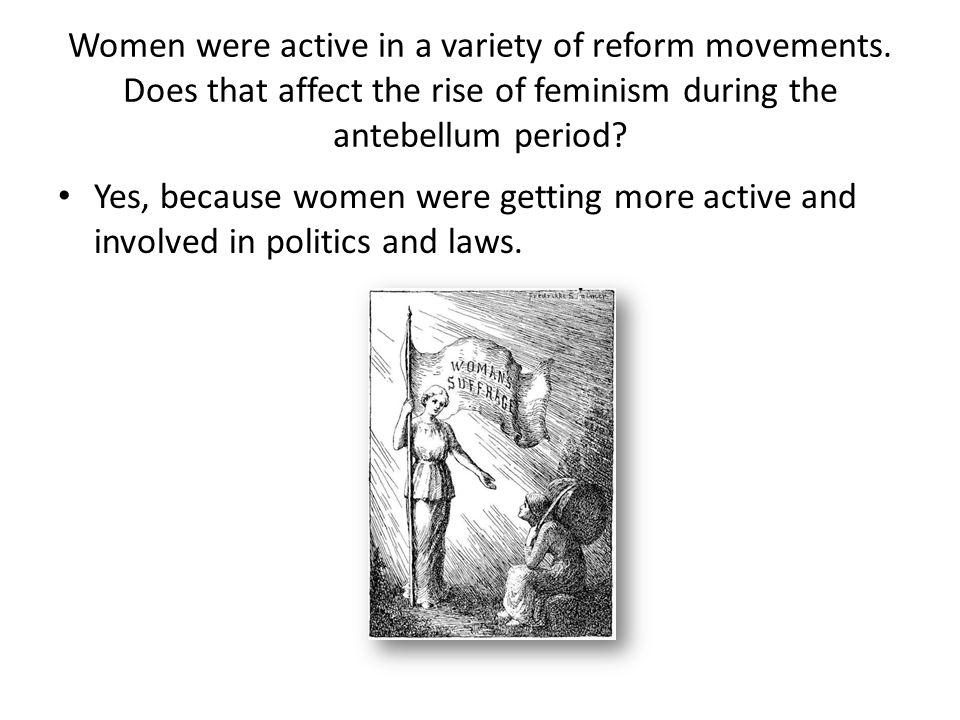 What reform work was undertaken by Dorothea Dix.