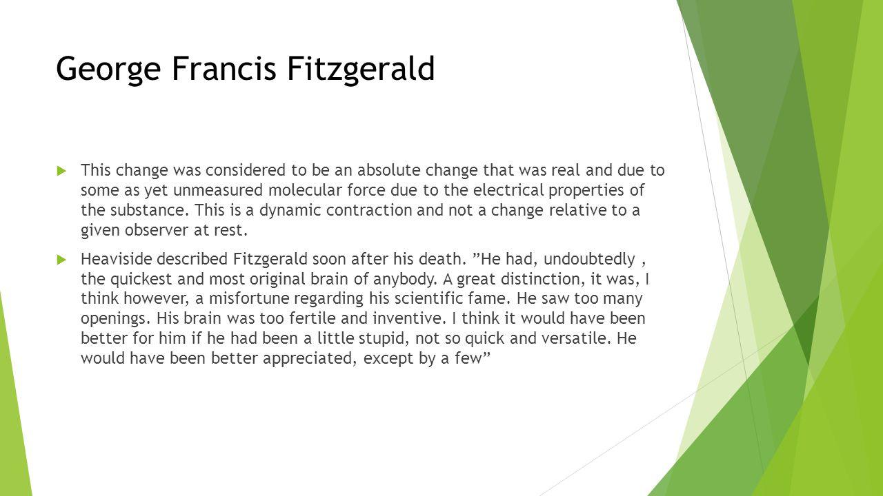 What Einstein knew in 1905  In 1905 Einstein knew of on Lorentz's work up to 1895.
