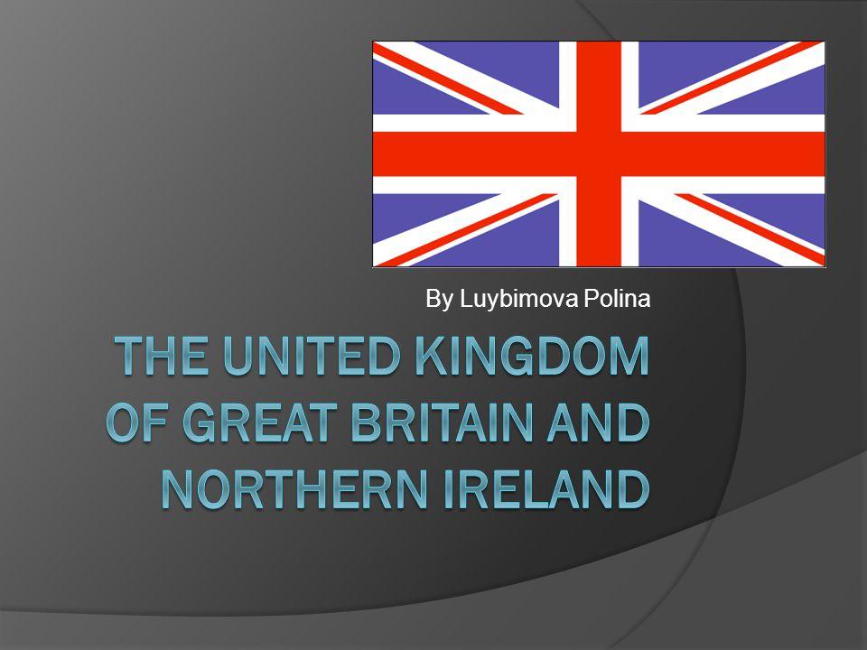 Four historic parts of UK:  England England  Scotland Scotland  Wales Wales  Northern Ireland Northern Ireland