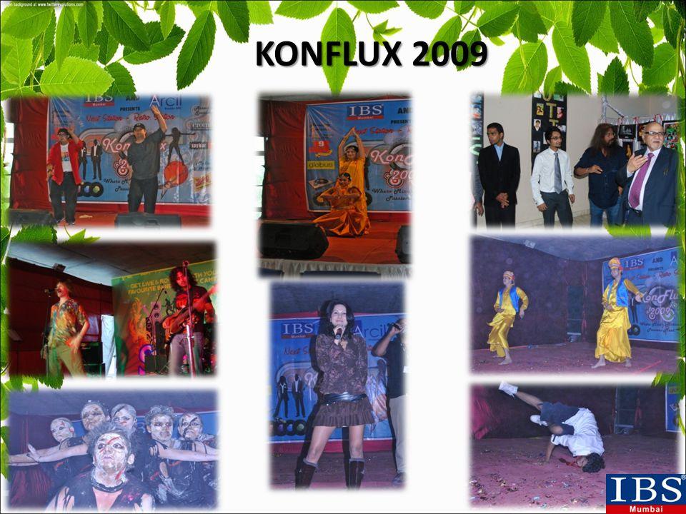 KONFLUX 2009