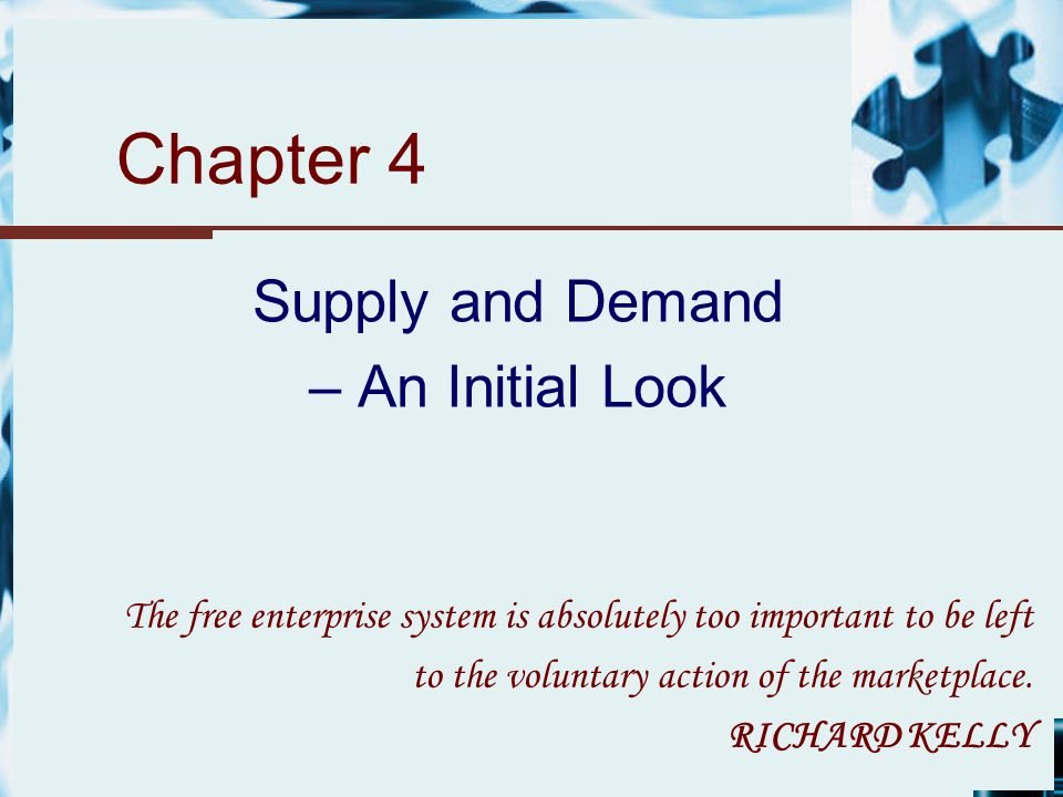 Shifts of the supply curve Figure 6 22 (a) Price Quantity (b) Price Quantity D D S0S0 S0S0 S1S1 S1S1 S0S0 S0S0 S2S2 S2S2 V E U
