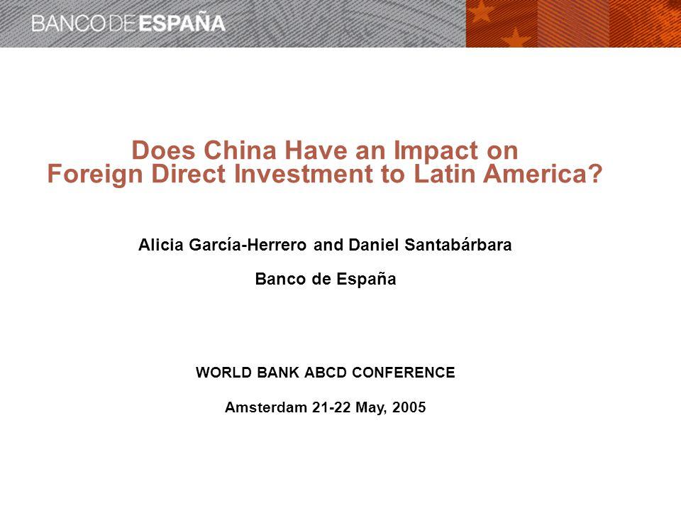 INTERNATIONAL ECONOMICS AND INTERNATIONAL RELATIONS DEPARMENT 12 3.