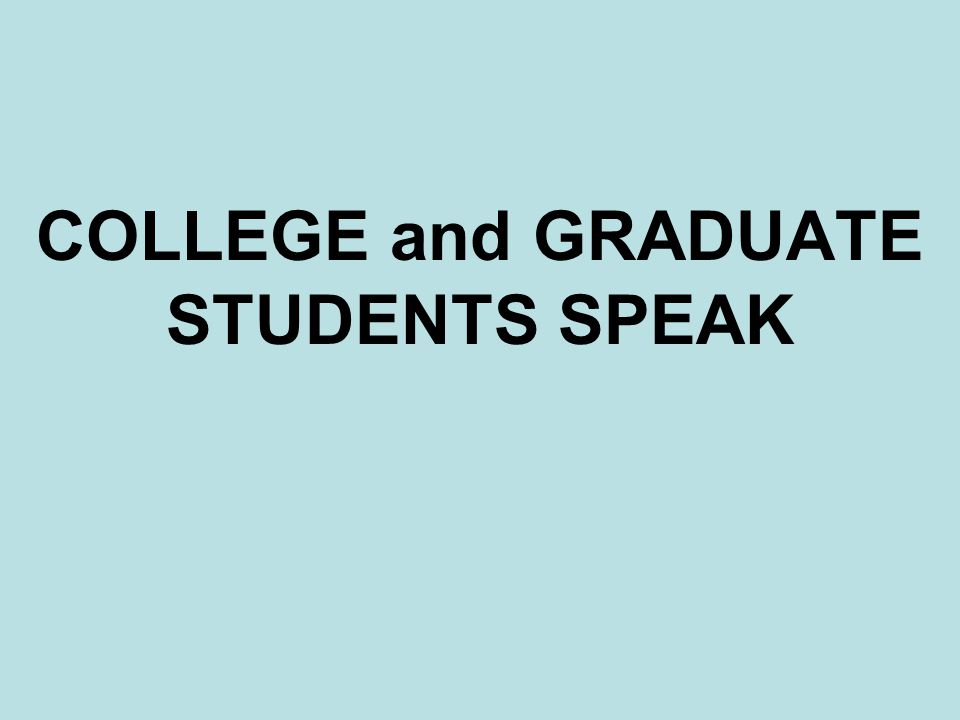 Identify Students At Risk Goal: To identify those students who may be at risk for suicide through the use of outreach efforts, screening, and other means
