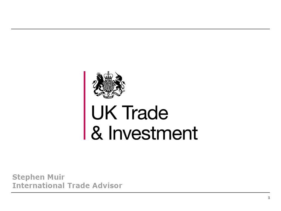 11 Stephen Muir International Trade Advisor