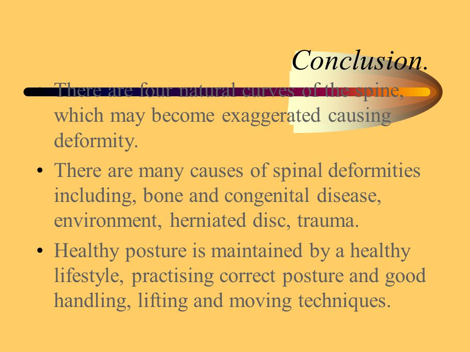Conclusion. Posture is the term given to the way that our body systems co-ordinate to maintain our position, whether standing, sitting or lying. To ma
