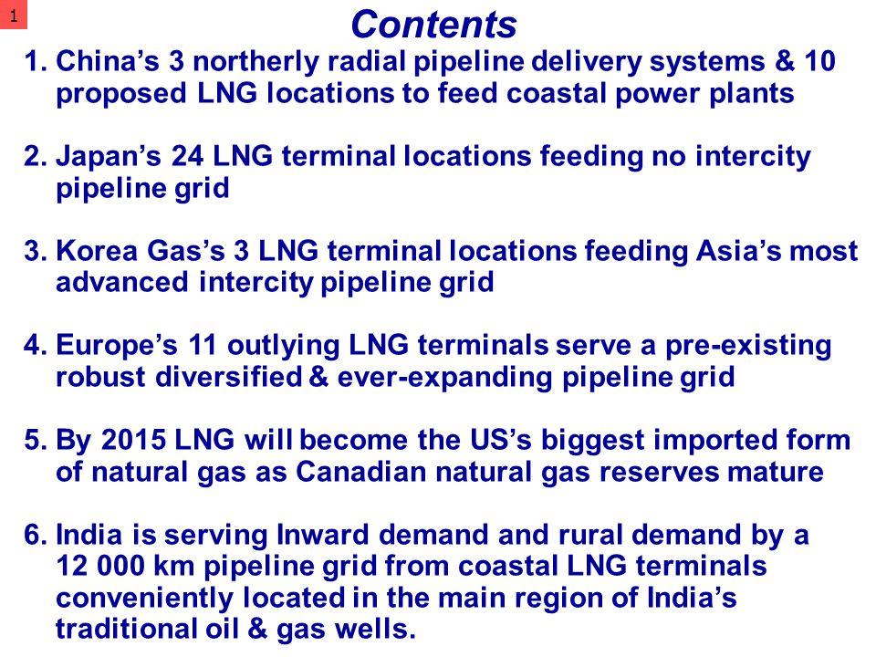 22 SOURCE http://www.energy.ca.gov/lng/documents/MAP_SO_KOREA_LNG_TERMINALS.PDF
