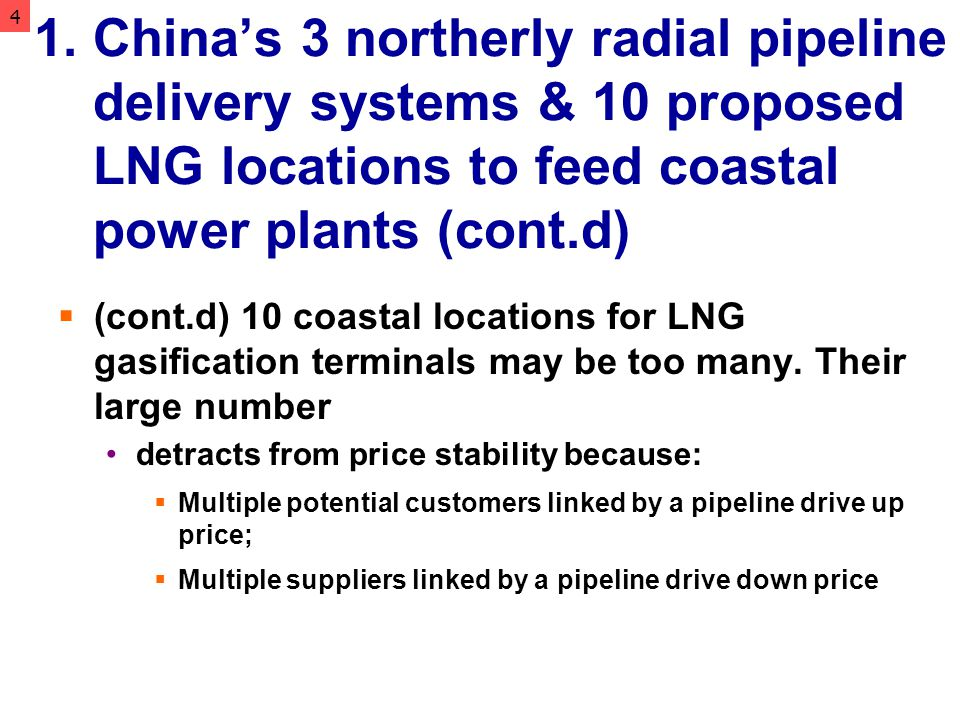 25 SOURCE http://www.energy.ca.gov/lng/documents/MAP_EUROPE_LNG_TERMINALS.PDF