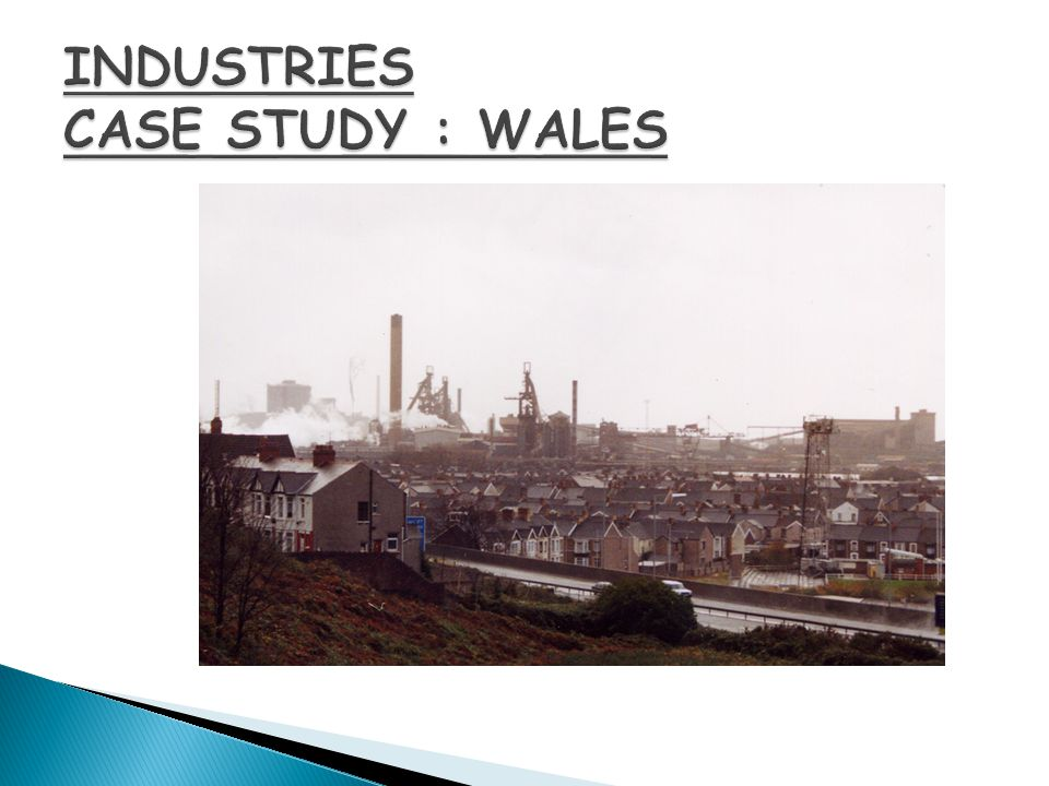 HOW MANY MINERS ARE THERE IN WALES ?