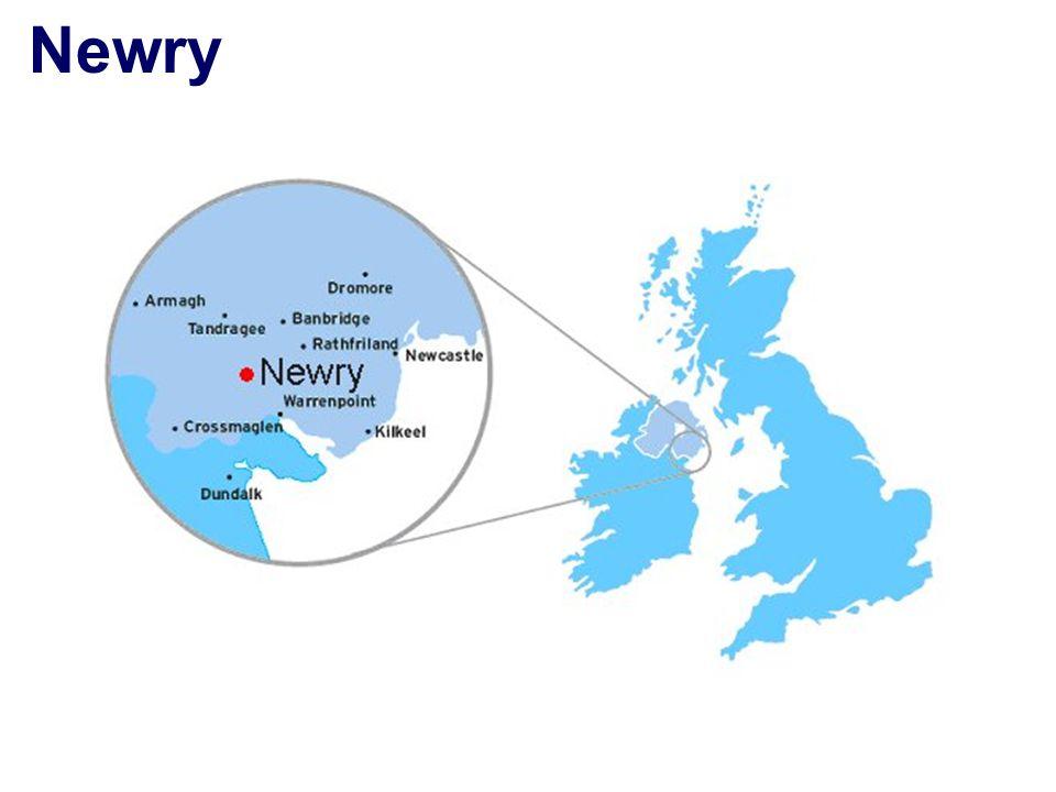 Newry