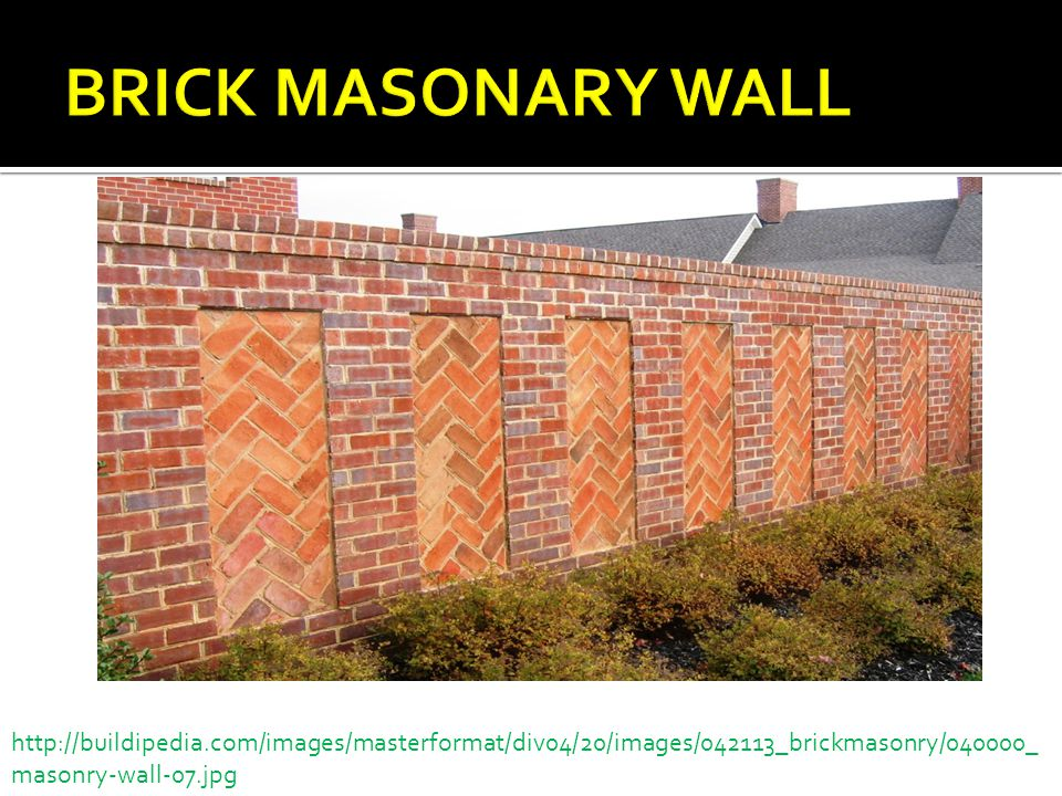 http://buildipedia.com/images/masterformat/div04/20/images/042113_brickmasonry/040000_ masonry-wall-07.jpg