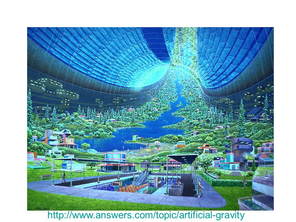 http://www.answers.com/topic/artificial-gravity