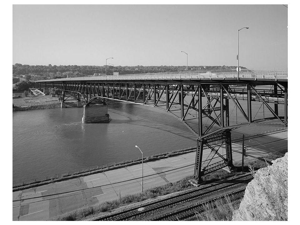 Falkirk Wheel Magdeburg Water Bridge