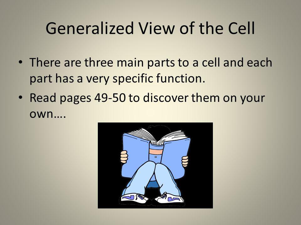 Short Video Review http://www.hartnell.edu/tutorials/biology/osm osis.html