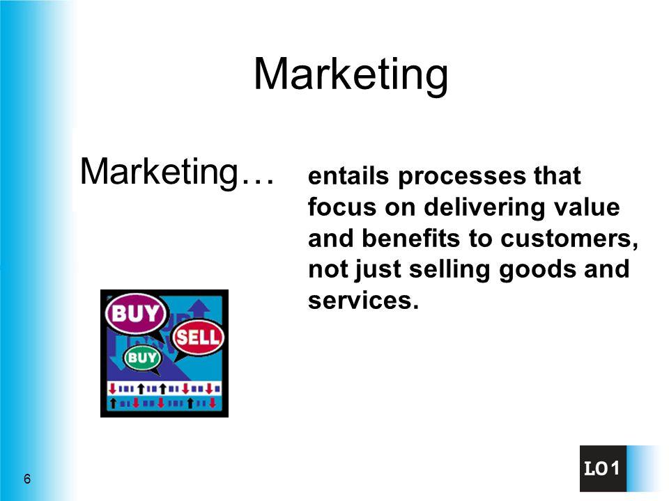 27 E-Tools to Achieve Sales Orientation a- Promotion Market Orientation Marketing Activities- Relationship Marketing 3