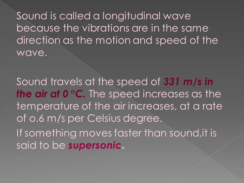 Acoustics  Beats  Condensation  Decibel  Frequency  Hertz  Infrasound  Intensity  Phon  pitch  Refraction  Resonance frequency  Sound quality  ultrasound