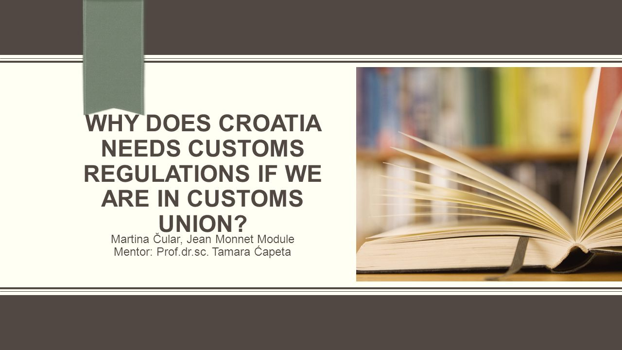 Croatian accession to the European Union  On Monday 1 July 2013 Croatia became the 28th Member State of the European Union.