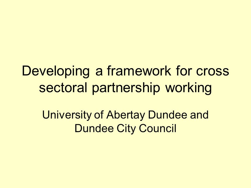 Project partners (phase 1) National Entitlement Card Scottish Further Education Unit Scottish Library and Information Council Society for Local Authority and Chief Executives YoungScot Angus College Angus Council Dumfries and Galloway College Dumfries and Galloway Council Dundee College Dundee City Council Glasgow City Council John Wheatley College University of Abertay Dundee University of the West of Scotland