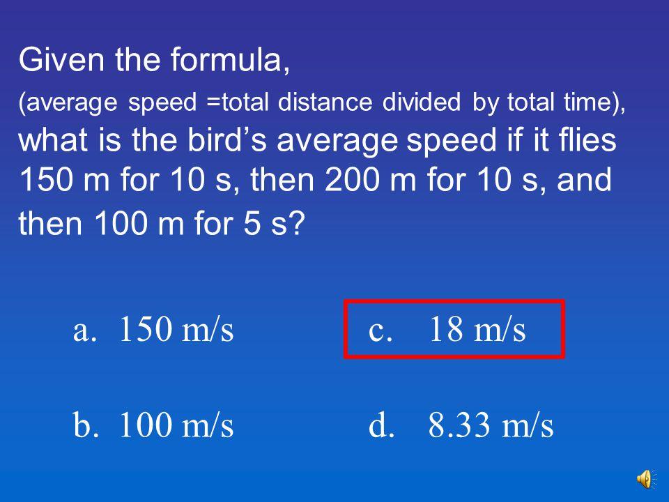 What is the SI Unit for pressure? a.G/cmc.M/s/s b.Pad.kg