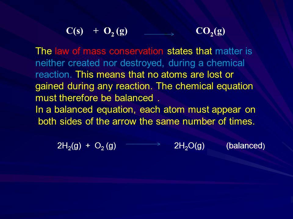 Thus, in hydrogen fluoride, fluorine has a greater electronegativity, or pulling power, than hydrogen.