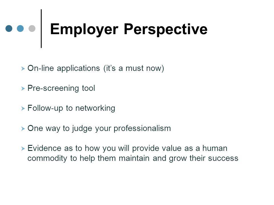 Professional Development Specialized Skills Leadership