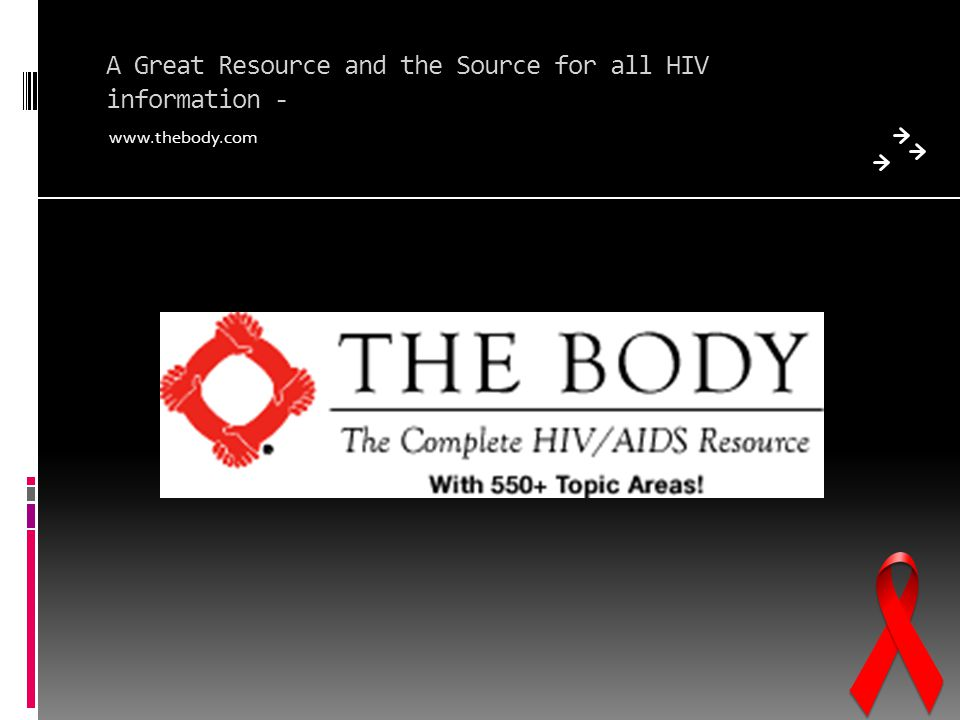 The University Health Center is a GREAT resource when it comes to sexual health.
