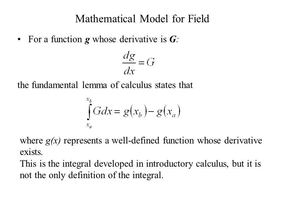 Scalar-Vector Interaction for better Life …… P M V Subbarao Professor Mechanical Engineering Department I I T Delhi Vector Calculus for Viscous Fluid Flows